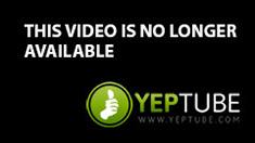 Vanessa Jordin webcam masturbation